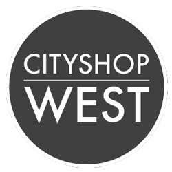 City Shop West Kiosk GmbH