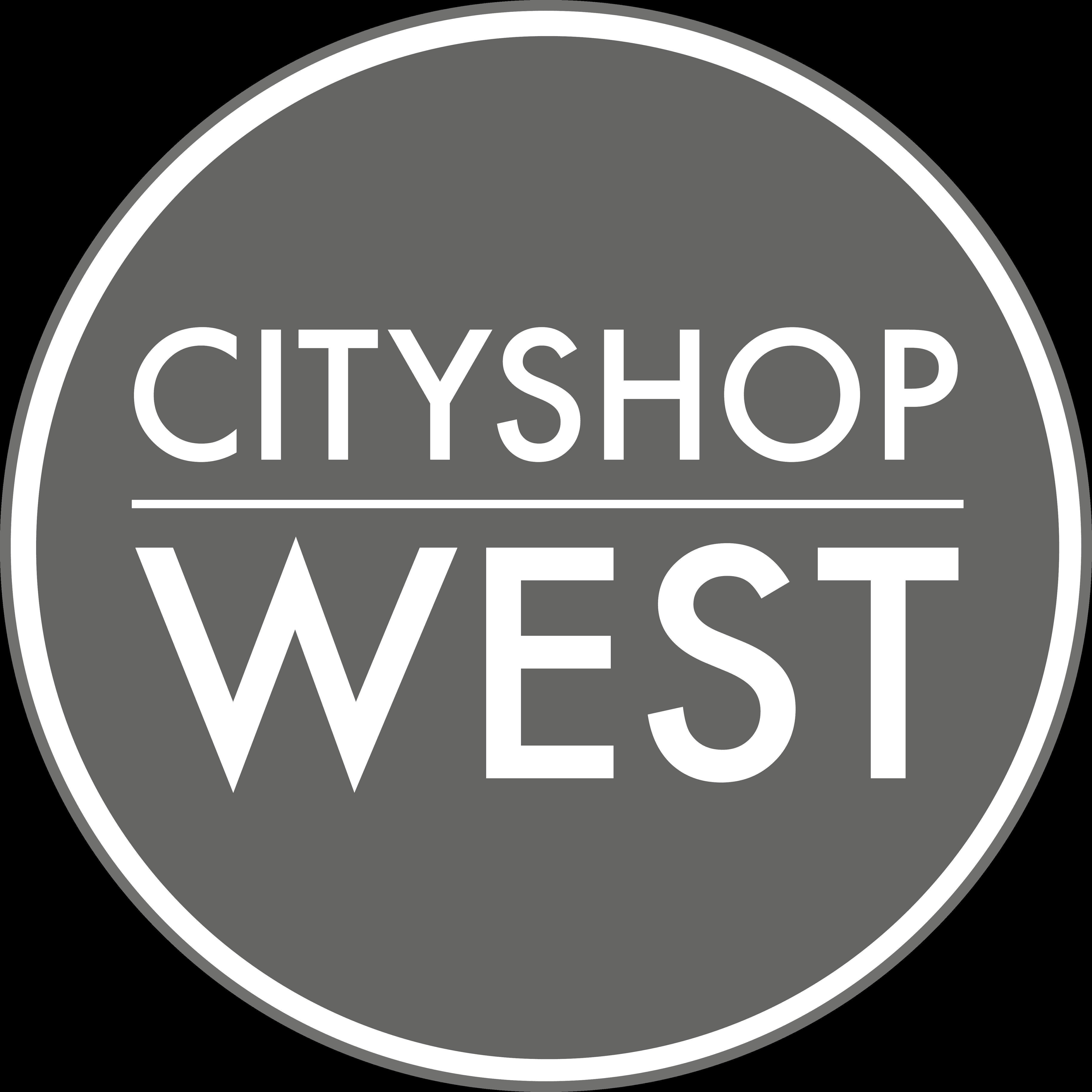 City Shop West Kiosk GmbH Wolfsburg
